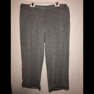 Simply Vera Sleep Pants